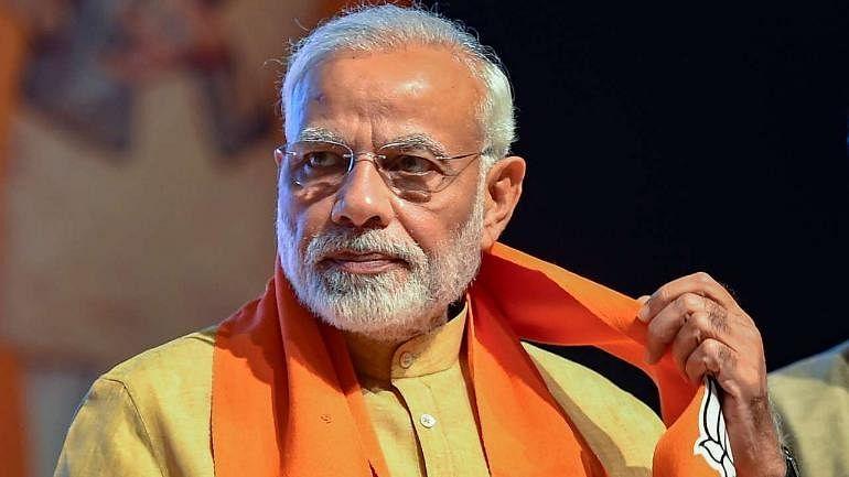 Twitter targets Modi govt for junking consumer survey from 2017-18