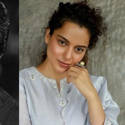 KBC 11: Amitabh Bachchan crowns Kangana Ranaut as 'number 1' actress