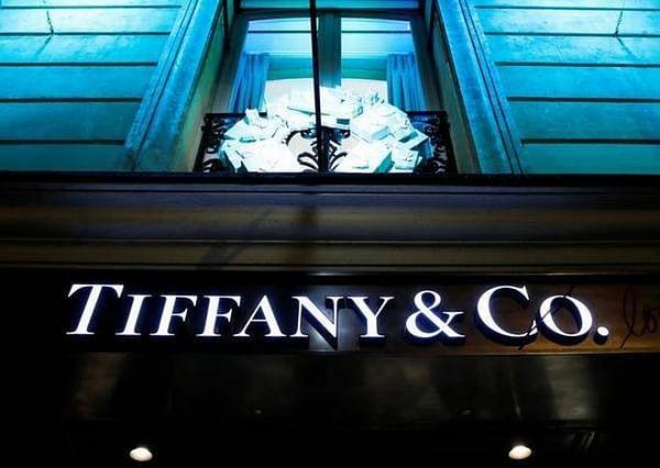 LVMH buys USD 16.2 billion worth Breakfast at Tiffany's