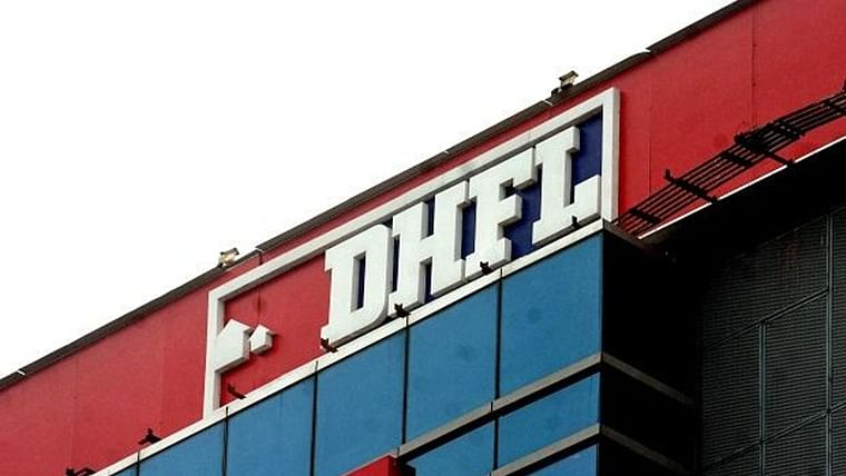 ED quizzes DHFL's Kapil Wadhawan in connection with Iqbal Mirchi case