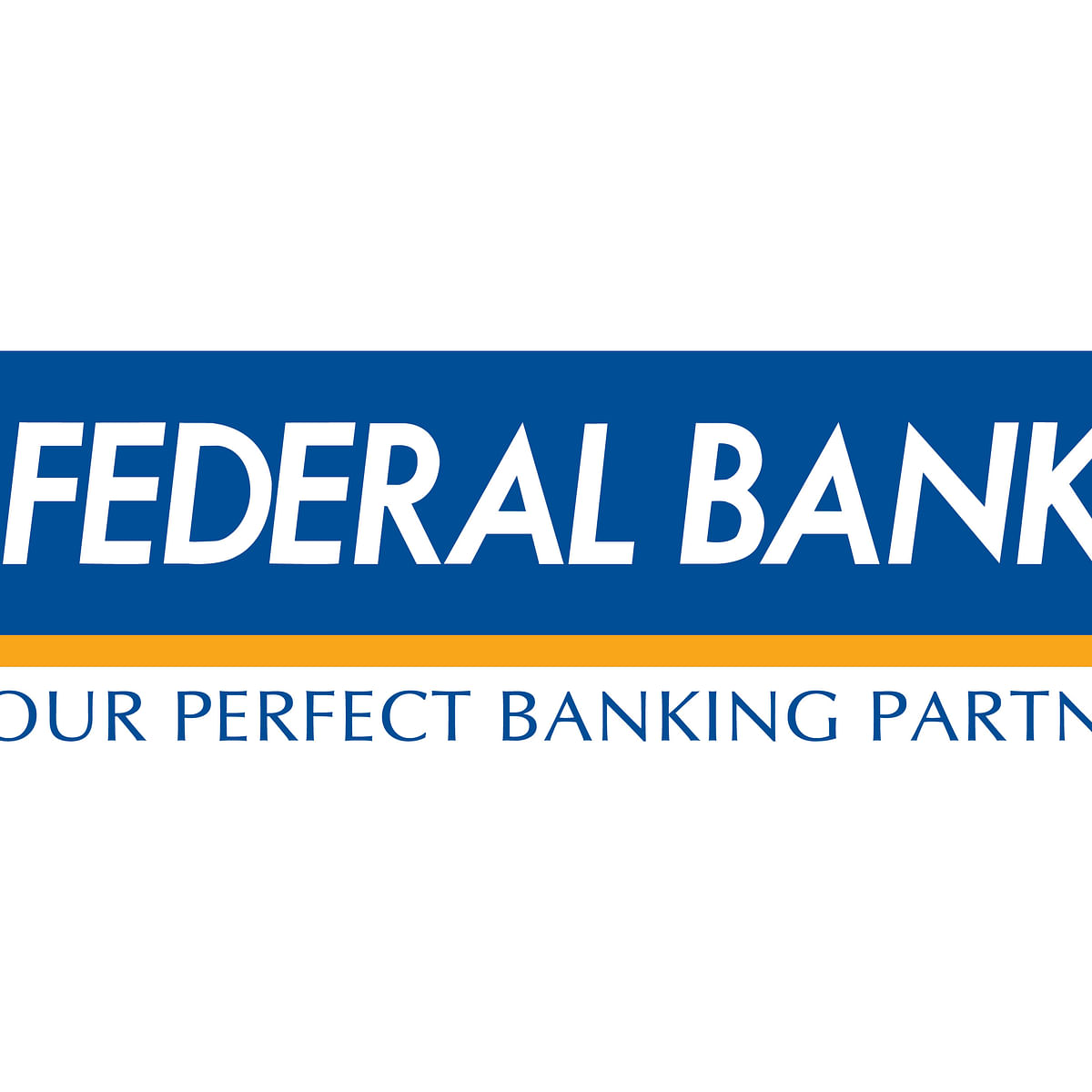 Federal Bank Executive Director says RBI cuts not leading to lower costs