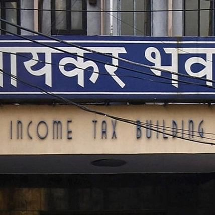 Income Tax dept detects Rs 435-cr undisclosed income after raids on Tamil Nadu firm