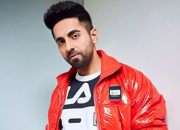Ayushmann Khurrana reveals how they came up with the title 'Bala'