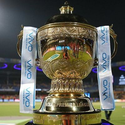 BCCI confirms IPL 2020 will have just six afternoon games
