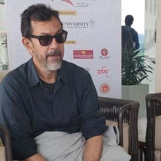 Bhopal: 'The present ideology of mainstream cinema is to make money'