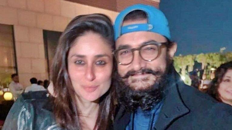 Aamir Khan, Kareena Kapoor starrer 'Laal Singh Chaddha' release date postponed