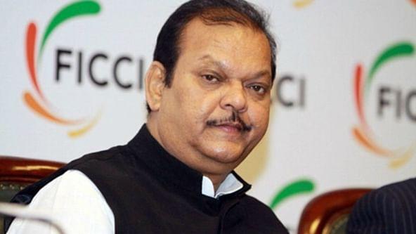 Congress demands Dy CM's post