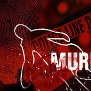 25-year-old man kills aunt over property dispute