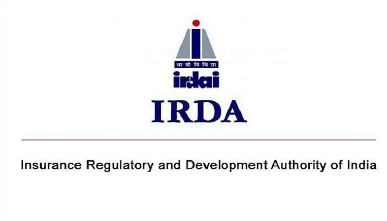 Irdai recommends new depreciation calculation for motor vehicles