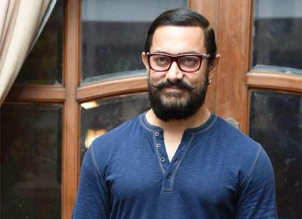 Aamir Khan to employ women driven Sakha cabs for Laal Singh Chaddha Delhi schedule