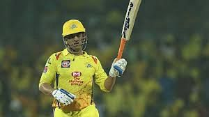 IPL 2020: These five vintage MS Dhoni knocks for CSK will make you say Whistle Podu
