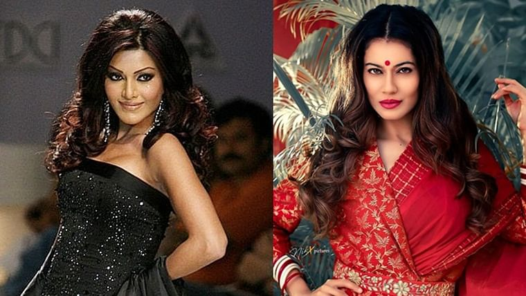 Hyderabad murder: Payal Rohatgi and Koena Mitra slammed for communalising crime
