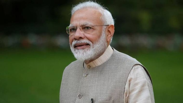 Cabinet approves MoU between India, Switzerland on climate change