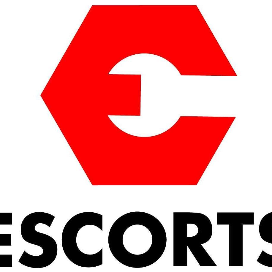 Escorts Q2 net profit flat at Rs 101.5 cr