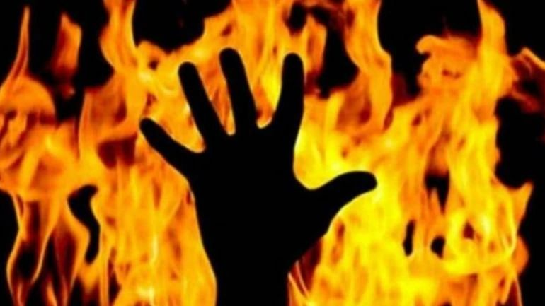 Punjab: Brother of man who eloped with girl burnt alive, 3 arrested