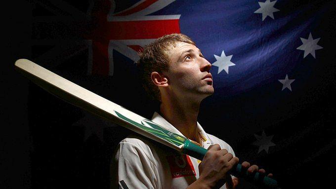 Michael Clarke, Cricket Australia post tributes to Phillip Hughes