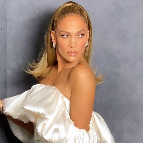 Jennifer Lopez reveals she did 'Hustlers' for free