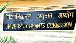 University exams controversy: More than 500 universities have already held final exams or will do so, says UGC