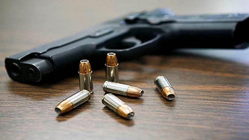Delhi: 55-year-old man with weak eye-sight arrested for running make-shift gun factory
