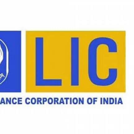 Govt says net NPAs of LIC at  Rs 1,283 crore as of Sep 30