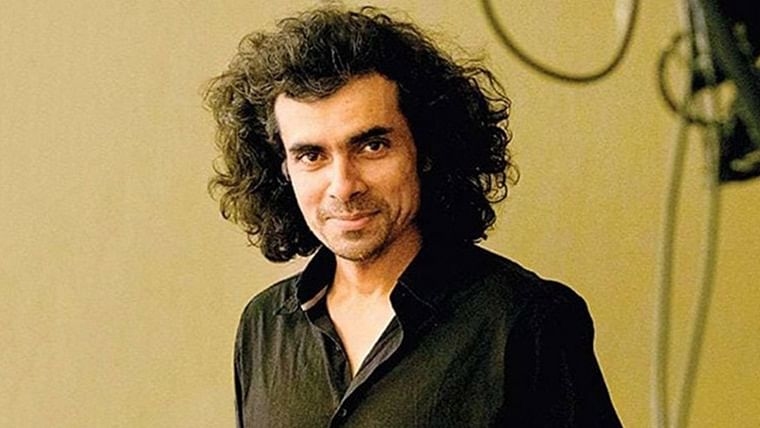 People say my films have broken stereotypes of Karan Johar and YRF: Imtiaz Ali
