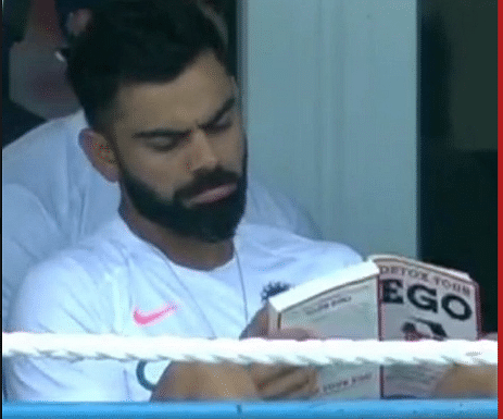 5 off-field incidents over the years that will make a mature Virat Kohli call himself Ben Stokes