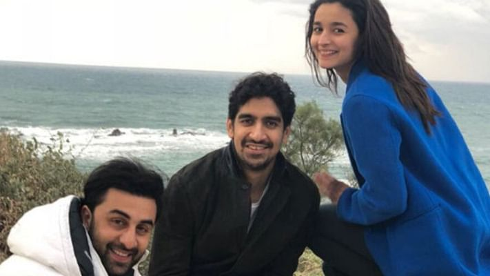 7 years of 'Brahmastra' announcement: Tweeple take hilarious jibe at makers of Ranbir Kapoor starrer, say 'don't think it will release before 2030'