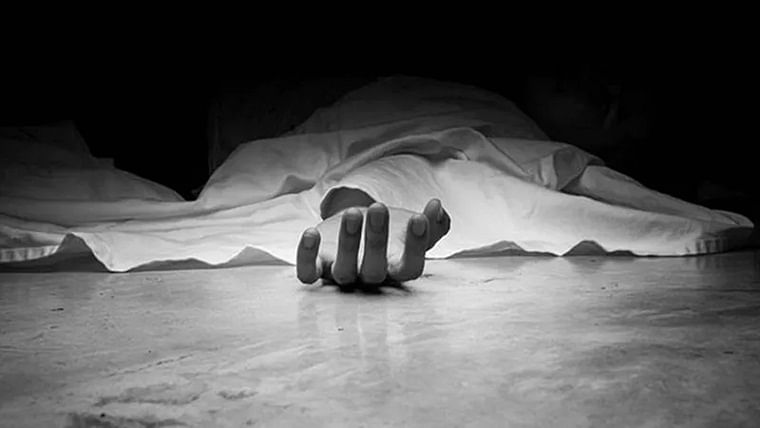 Hyderabad: After veterinary doctor's murder, another charred body found in same area