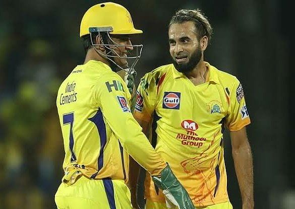 CSK SWOT Analysis: Dhoni's old boys look to keep Father Time at bay