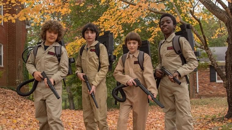 Hellfire Club: Why is this Stranger Things 4 episode reminding us of X-Men?