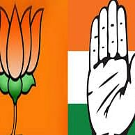 Bhopal: Cong, BJP keep watch on party MLAs in MP