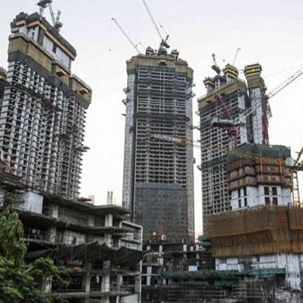 Housing bubble may burst, next