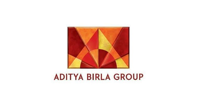 Aditya Birla Group plans to build industrial unit at UP's Gorakhpur, project likely to create 2,000 jobs
