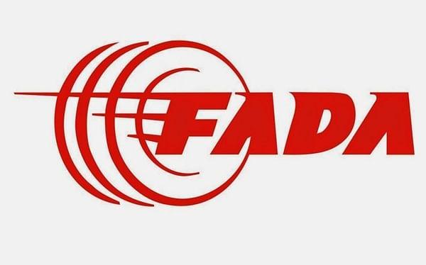 PV retail sales jump 11% in October: FADA
