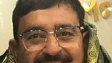 Vijay Kalra