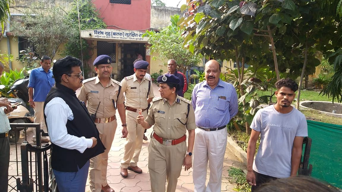 Indore: Magisterial probe ordered