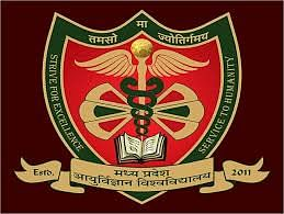 Indore: Eligibility goof-up; BSc (nursing) papers cancelled at 11th hour