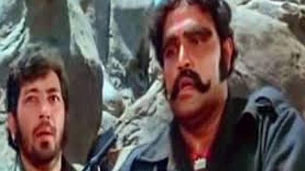 Ujjain: Man booked for ragging fellow by name 'kaliya'