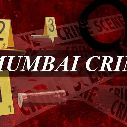 Mumbai Crime: Jogeshwari resident abducts 25-year-old restaurateur, tries to extort Rs 75,000