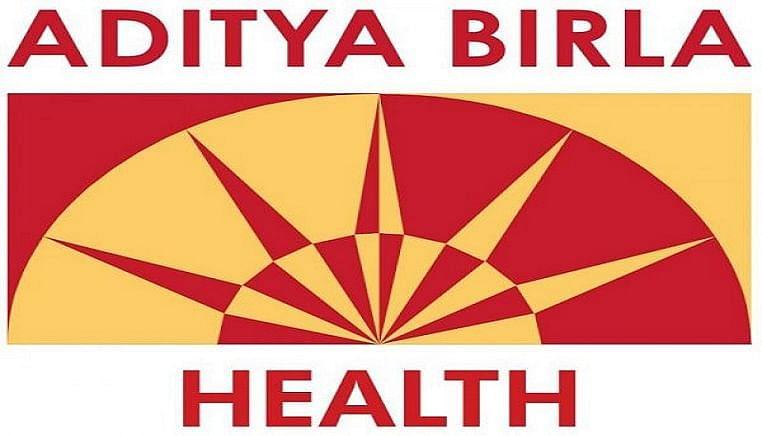 Aditya Birla Health Insurance aims for 80 per cent growth