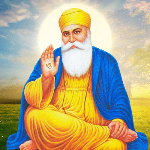 Guru Nanak Jayanti 2019: Whatsapp and Facebook messages and SMS to send to your loved ones