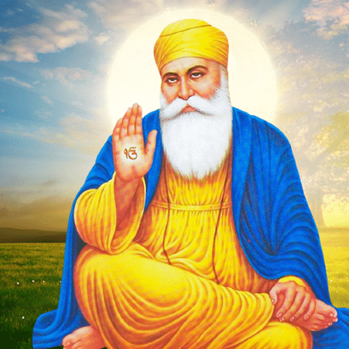 Gurupurab 2020: Wishes, messages, quotes, images, to share with your loved one on WhatsApp, Facebook and Instagram