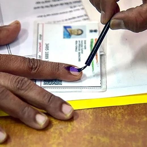 West Bengal By-elections: Voting begins in 3 assembly seats