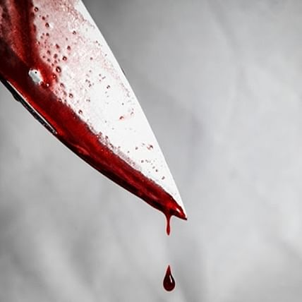 Mumbai Crime: Man killed 3 of family, self; two months on, bodies found in flat