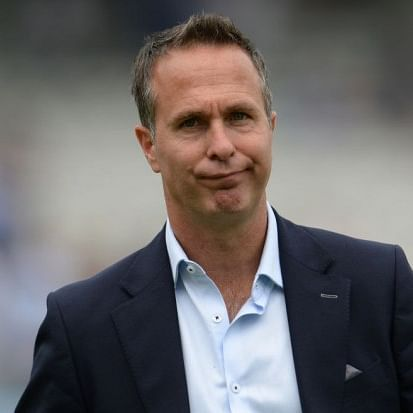 Ind vs Aus: Let's see if Smith repeats SCG act at Gabba, says Michael Vaughan
