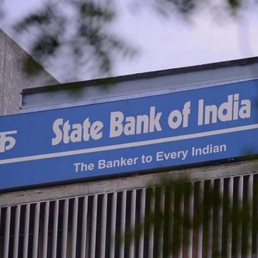SBI Apprentice 2020: Application process begins for 8500 vacancies, apply at sbi.co.in – check eligibility, how to apply