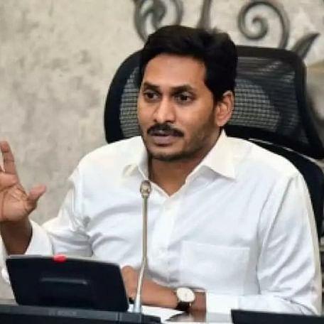 #YSRCPInsultsAPJAbdulKalam trends after Andhra govt renames 'Abdul Kalam Pratibha Puraskar' to 'YSR Vidya Puraskar'