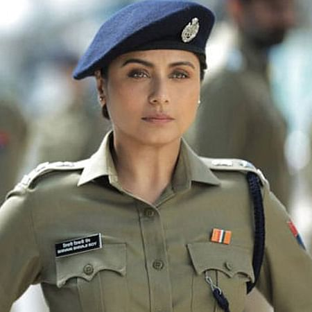 'Mardaani 2' makers drop Kota reference after locals allege it showed them in bad light