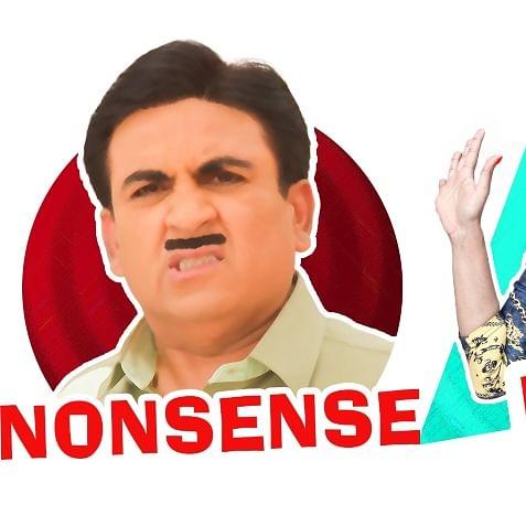 Now all your favorite 'Taarak Mehta Ka Ooltah Chashmah' characters are WhatsApp stickers