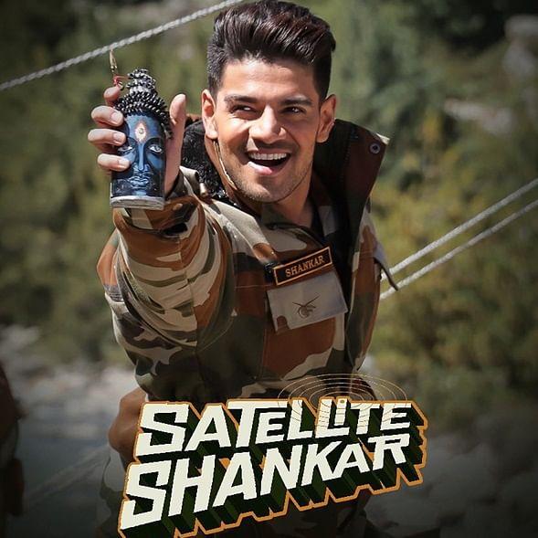 Satellite Shankar Movie Review: Sooraj Pancholi starrer is for masala lovers